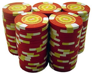 regler for poker